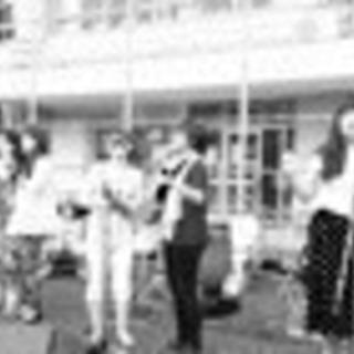 江東区 ゴスペル&アカペラサークル