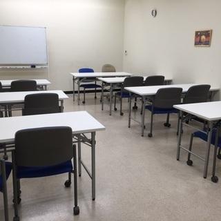 「ビジネスパソコン基礎科」~求職者支援訓練でスキルを身に付け就職を...