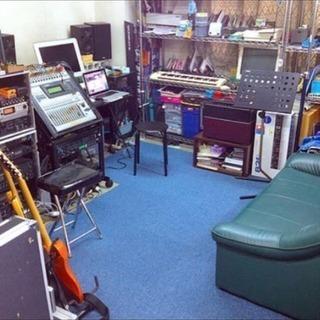 KGIギター教室 - 墨田区