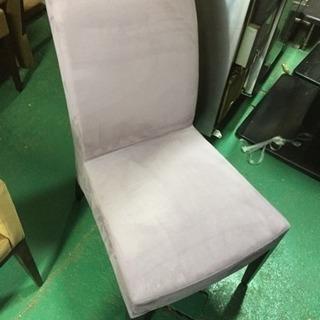 高級レストランの椅子