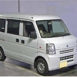 値引き相談可  H31/9車検付 コミコミ価格 総額37万円 H1...