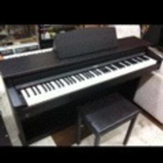 値下げします!*電子ピアノ