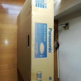 PanasonicLEDシーリングライト