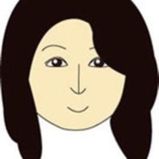 合格率99%♡指導歴20年♡有名私立国立 小学校 お受験の画像