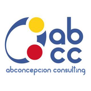 Thumb abcc logo