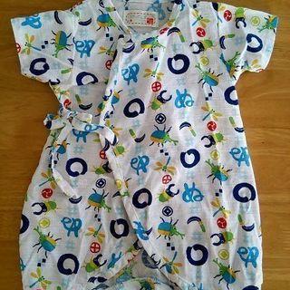 50〜60㎝子供服