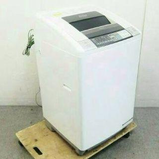ナイアガラ ビート洗浄」可能です 風呂水給水ポンプ付き eco水セ...