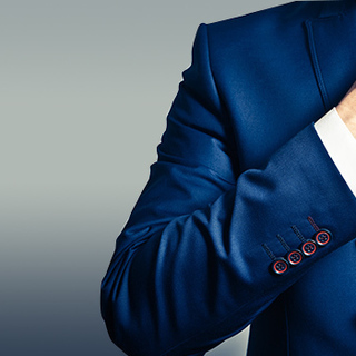 【東京・神奈川・埼玉】ケーブルテレビの簡単な宅内作業およびサービス...