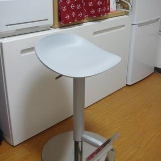 【値下げ】IKEA カウンターチェア【1.4万→6千円】