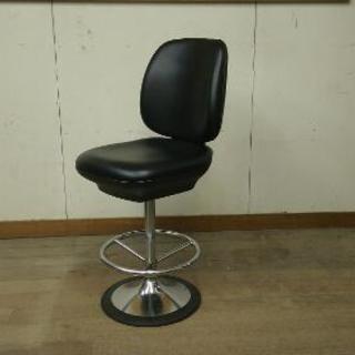 パチンコ、パチスロ  椅子