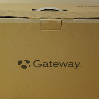 Gateway SX2870-H54Dカスタム i5 3450 メ...