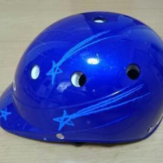 【47~51cm】OGK 子供用ヘルメット