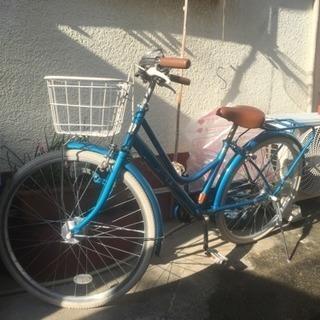 子ども用 自転車 24 インチ オートライト