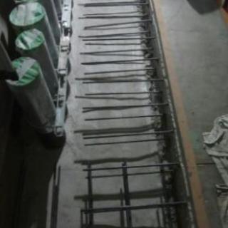 型枠大工、鉄筋屋
