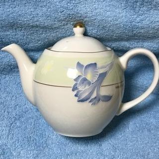 HANAE MORI 茶器セット
