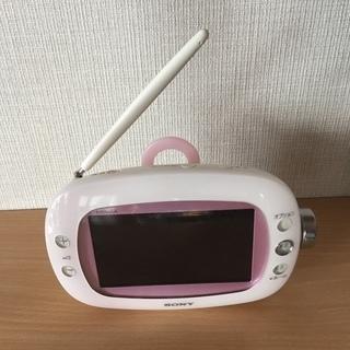 ソニー BRAVIA テレビ!