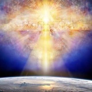あなたの心と身体が 天使と宇宙に繋がる 遠隔整体ヒーリング【イラ...