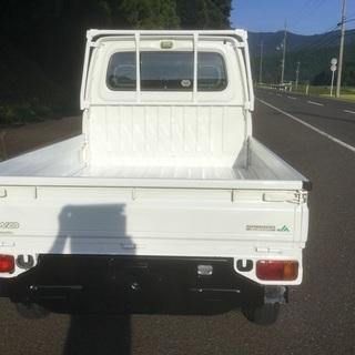 オール込み160000円‼️平成12年 スバルサンバー 4WD エ...