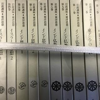 愛知県全域にて古書、古本、CD、DVD、ゲーム、おもちゃ等の出張買...