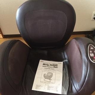 一般家庭用 ヒップエクササイズ椅子