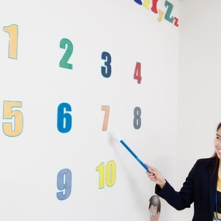 COCO塾ジュニア大橋教室―2017秋の入会キャンペーン始まります♪―