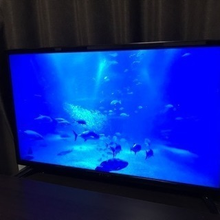 32v型 地上デジタルハイビジョン液晶テレビ