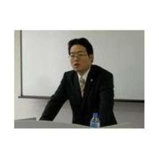 【実務経験が豊富です!セミナー講師経験も多数あります!!】資格試験...