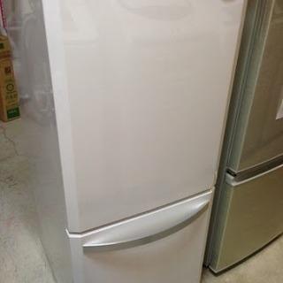 💡激美品‼️自身の冷蔵庫‼️138💗2013年製🎀返金保障⭕️即日配送🌼
