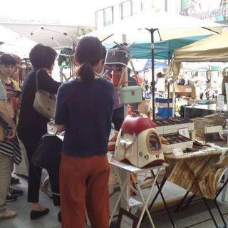 出展者募集!第81回浜松アートフェスティバル2021[4/16-...