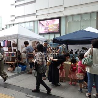 第80回浜松アートフェスティバル2021(3/20-3/22)