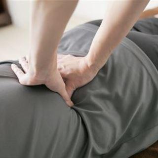 Thumb bodycare