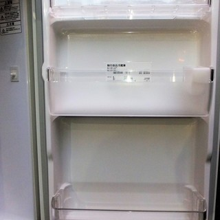 ☆MUJI 無印良品 東芝 M-R14C 137L 2ドア冷凍冷蔵庫◆明るい良品計画 − 神奈川県