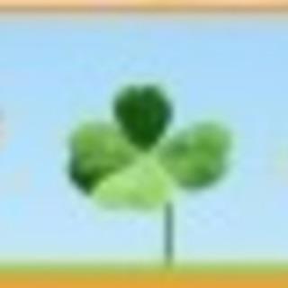 【11/12(日)10:00~】チャージアップ元気セミナー<草加開催>