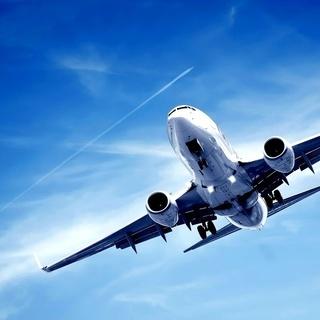 飛行機のエンジン製造に係わるスタッフ大募集!仕事内容選べます★