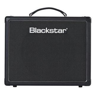 ギターアンプ Blackstar HT-5c