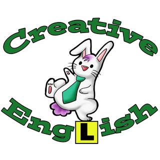英会話教室での事務作業および講師急募