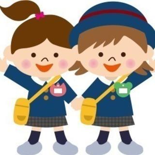 越谷 松沢幼稚園の制服など譲ってください。
