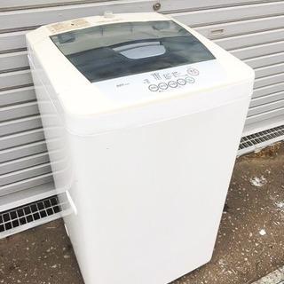 2007年 LG 5.0㎏ 全自動洗濯機 LC072704