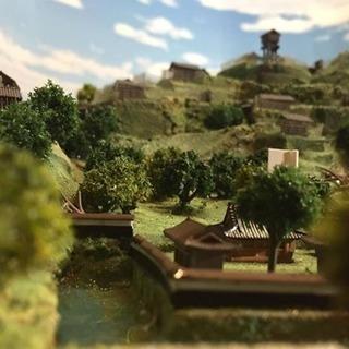 中世〜戦国期の日本史好きな方