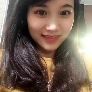 継続重視!文化交流型ベトナム語レッスン!