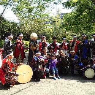 出店者募集!第60回アース・エコ・フェア浜松城公園2021(3/27‐3/29) - イベント