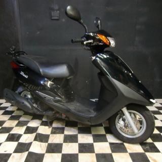 ★ ヤマハ AXIS TREET 125cc 全国発送OK♪