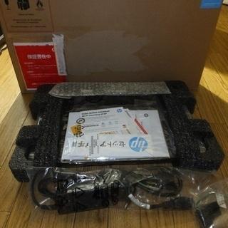 HP 15インチ ノートパソコン美品 15-g034AU
