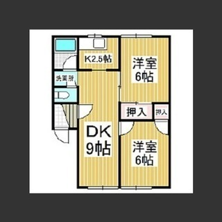『初期費0円』『駐車場代0円』『ペット可』 『西洋レトロ風デザイン』 - 不動産