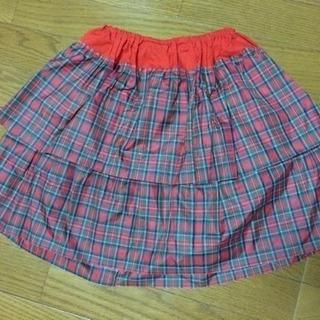 ☆美品☆仮装にオススメ!スカート