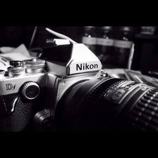 一眼レフ:写真撮影講座