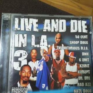LIVE AND DIE IN L.A. 3