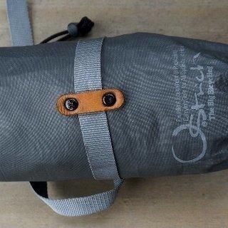 オーストリッチ  ロード320  輪行袋  2,000円