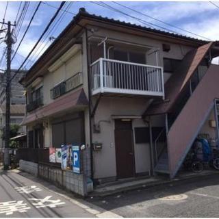 初期費用総額15,000円だけで入居できるプランございます。塚田駅...