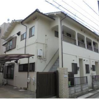 初期費用総額15,000円だけで入居できるプランございます。船橋駅...